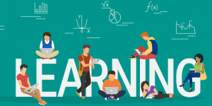 63-learning-01