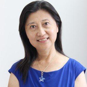 YilinSun-Portrait