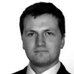 Prof. Alexandr SVETLICINII
