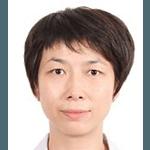 Prof. Susan Jinjuan REN
