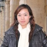 Prof. Alice Si Man LEI