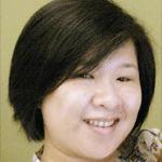 Prof. Melody Chia Wen LU