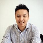 Prof. Duncan Chung Hang LEUNG