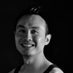 Prof. Zihao LI