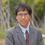 Prof. Garry WONG