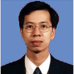Prof. Thomas Man Hoi LOK