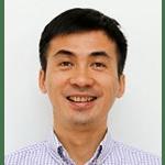 Prof. Hui PAN