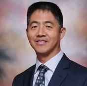 Chuang Wang