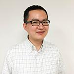 Prof. Yisu ZHOU