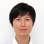 Prof. Bingpu ZHOU