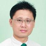 Prof. Patrick CHU
