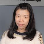 Ms. Aileen CHU