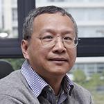 Prof. Jerome YEN