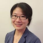 Prof. Sophia Wei DENG