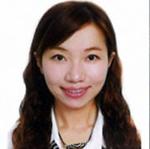 Dr. Cheng Hang LEONG