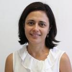 Prof. Manuela CARVALHO
