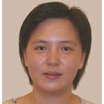 Prof. Anna Pou Iu VONG