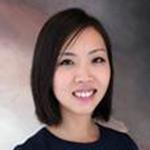 Prof. Maggie, Pui-Man HOI